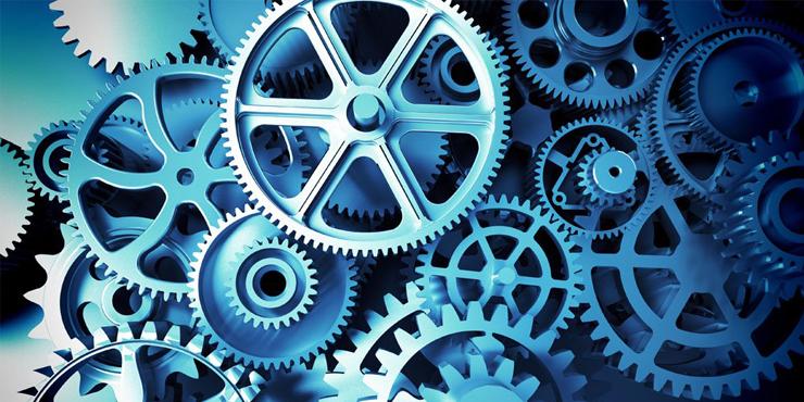 Mechanics01.jpg